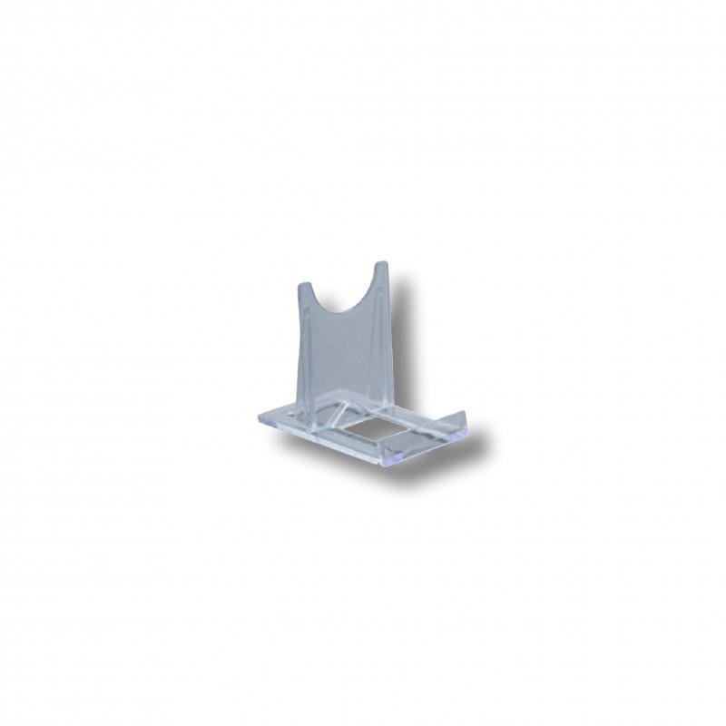 Plastový stojánek 6090